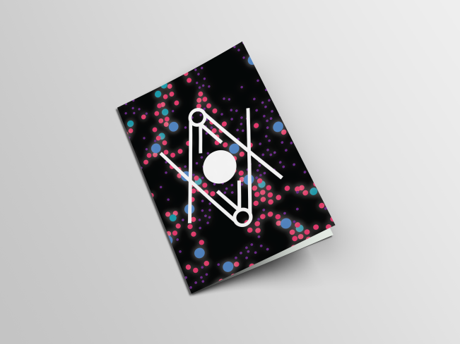 Bifold Brochure Mockup - Free.png