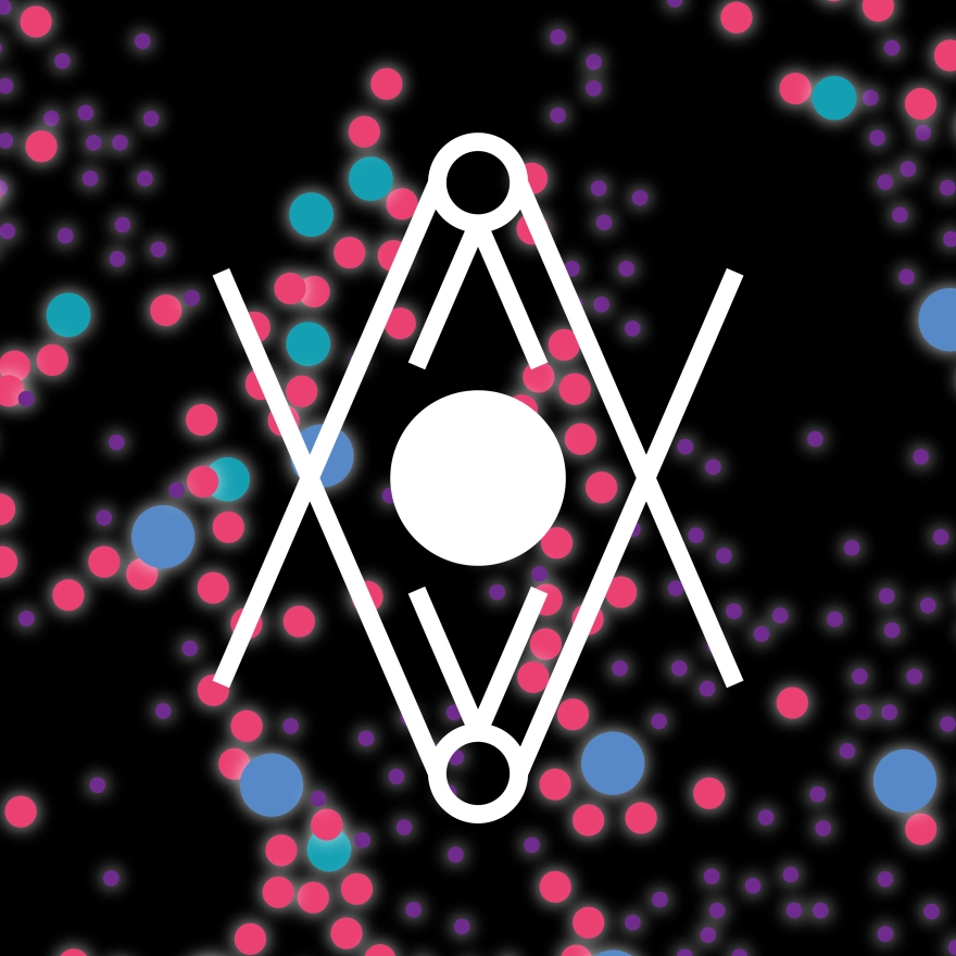 logo dots-01