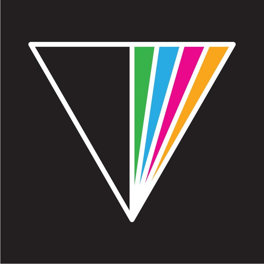 vision logo-01