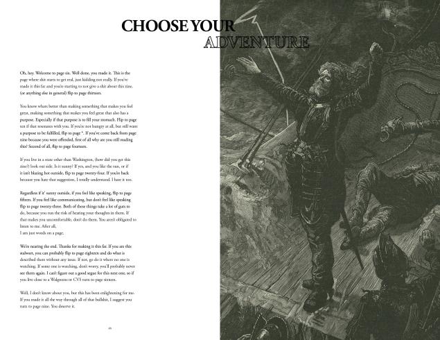 MS page spread-01