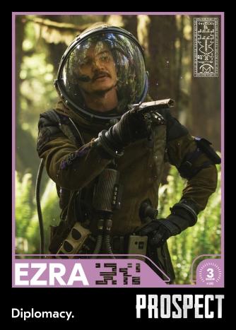 Ezra trading card 1_3