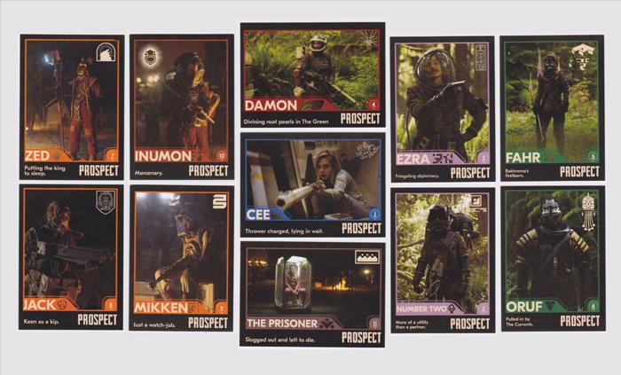 Prospect-movie-cards